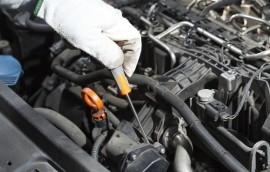 Car Maintenance Service Longmont