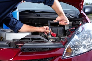 General Auto Repair Longmont - Stonum Automotive