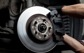 Brake Repair Longmont - Stonum Automotive