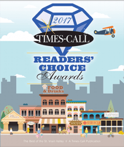 Best Longmont Auto Repair - Longmont Times-Call